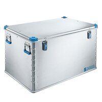 Toolboxes & Tool Storage