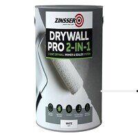 Pro Anti Corrosion Primer 500ml