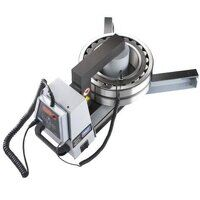 TIH030M/110V SKF Small Induction Heater 40kg Capac...