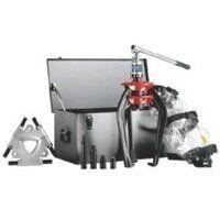 TMMA100H/SET SKF EasyPull Hydraulic Puller