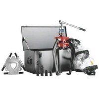 TMMA75H/SET SKF EasyPull Hydraulic Pulle...