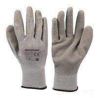 Thermal Builders Gloves (868642)