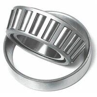 18690/18620 Timken Tapered Roller Trailer Bearing