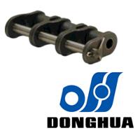 12B3 Half Link (Dunlop)