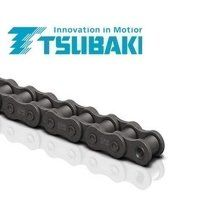 12B-1 Tsubaki Simplex Chain (5m Box)