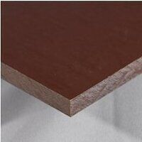 Tufnol 1P/13 Sheet 300 x 300 x 12mm