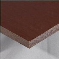 Tufnol 1P/13 Sheet 600 x 600 x 12mm