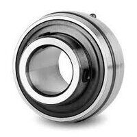 UC208 Bearing Insert with 40mm Bore