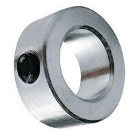 CABU06ST - 6mm Stainless Shaft Collar