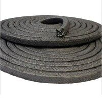 VG1L.1/0 1inch Glass Fibre, With Graphite Gland Pa...