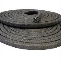 VG1L.1/8 1/8inch Glass Fibre, With Graphite Gland ...