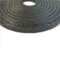 VG2.3/8 3/8inch PAN & Carbon Fibres, Graphited Gla...