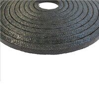 VG2.5/16 5/16inch PAN & Carbon Fibres, Graphited G...