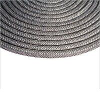 VG4.1/2 1/2inch Graphite Fibre, Graphited Gland Packing x 8m
