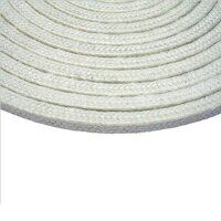 VG8D.5/16 5/16inch Glass Fibre With PTFE Dispersion Gland Packing x 8m