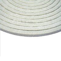 VG8L.7/8 7/8inch Glass Fibre With PTFE Lube Gland Packing x 8m