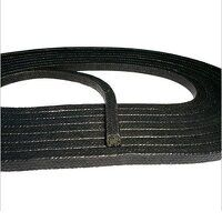 VK1D.1/8 1/8inch Kevlar Fibre, Graphited Gland Packing x 8m (OUT OF STOCK - PLEASE CALL FOR AVAILABILITY)