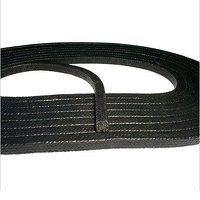 VK1D.3/4 3/4inch Kevlar Fibre, Graphited Gland Packing x 8m