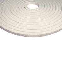 VM1.3/8 3/8inch Phenolic Yarn, Spec Lube Gland Pac...
