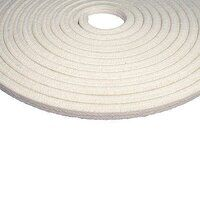 VM5.1/8 1/8inch Nomex Fibre, PTFE Lube Gland Packing x 8m
