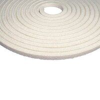 VM5.3/8 3/8inch Nomex Fibre, PTFE Lube Gland Packing x 8m