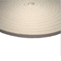VT9-D.5/16 5/16inch PFTE Fibre, PTFE Dispersion Gl...