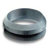 VA100 Nitrile V Ring Seal