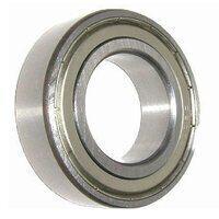 W6308-ZZ Stainless Steel Ball Bearing 40mm x 90mm ...