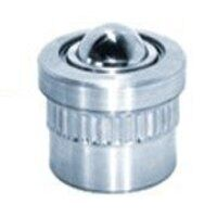 W9940-SS Stainless Steel Washdown Ball Transfer Unit