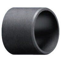 WMG0810-10 Sleeve Bearing