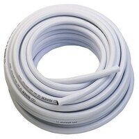 AQV-33-10 33mm OD x 25mm ID Water Vending Hose 10m...