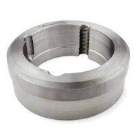 WH16-1610 Weld on Hubs - Taper Bore (WH Type)