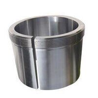 AHX312 Bearing Withdrawal sleeve