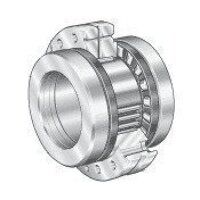 ZARF2068-TV Needle Roller/Axial Cylindrical Roller Bearing