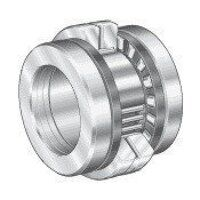 ZARN55115-TV Needle Roller/Axial Cylindrical Roller Bearing