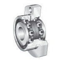 ZKLFA0630-2Z INA Axial Angular Contact Bearing 6mm...