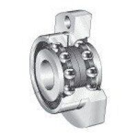 ZKLFA0850-2RS INA Axial Angular Contact Bearing