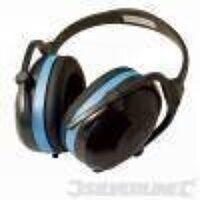 Ear Muffs & Plugs