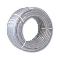 Braided PVC Hose