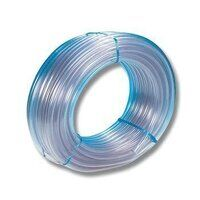CPVC6/12 12mm OD x 6mm ID Heavy Duty Unreinforced PVC Hose 30mtr