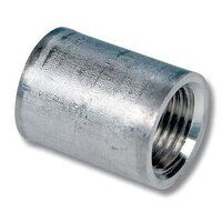 1/8inch Stainless Steel Female Thread Full Socket ...