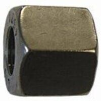 Spare Compression Nut 8mm tube 14x1.5mm thread