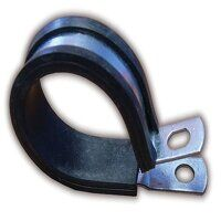 15mm P-Clips