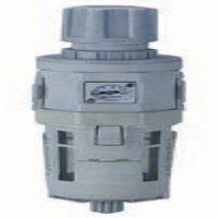 AW2000-02-ESG Filter Regulator