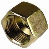M20-S 20mm Compression Nut - Heavy Duty