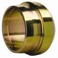 DS38-S 38mm Cutting Ring - Heavy Duty