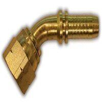 61.03.08.06 10mm x 1/2inch BSP Parallel Female Swi...