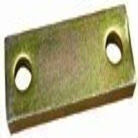STCH-DP-1 Group 1 Heavy Duty Upper Plate - Steel