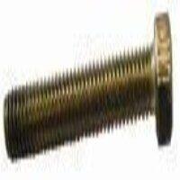 STCH-TE-1 M10x45 Hex Head Bolt - Steel