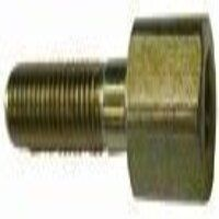 AS002H Group 2 Mounting Bolt - Steel